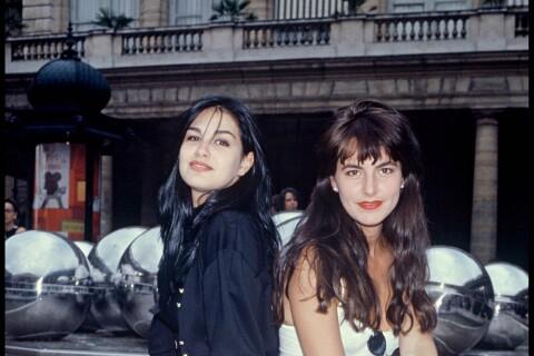 """Helena Noguerra et le succès fulgurant de sa soeur Lio : """"Ça a été difficile"""""""