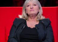 Charlotte de Turckheim : Elle a failli refaire son nez à cause d'un acteur connu