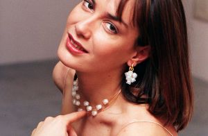 Tara Palmer-Tomkinson retrouvée morte à 45 ans, le prince Charles touché...