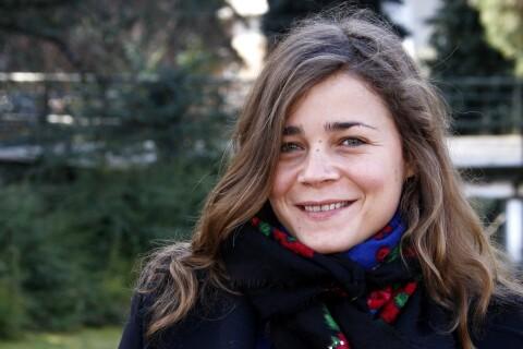 Blanche Gardin : Suicide, drogues, hôpital psychiatrique, elle se livre...
