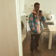 Justin Bieber est de retour sur Instagram. Il a publié une photo de lui, le 8 février 2017