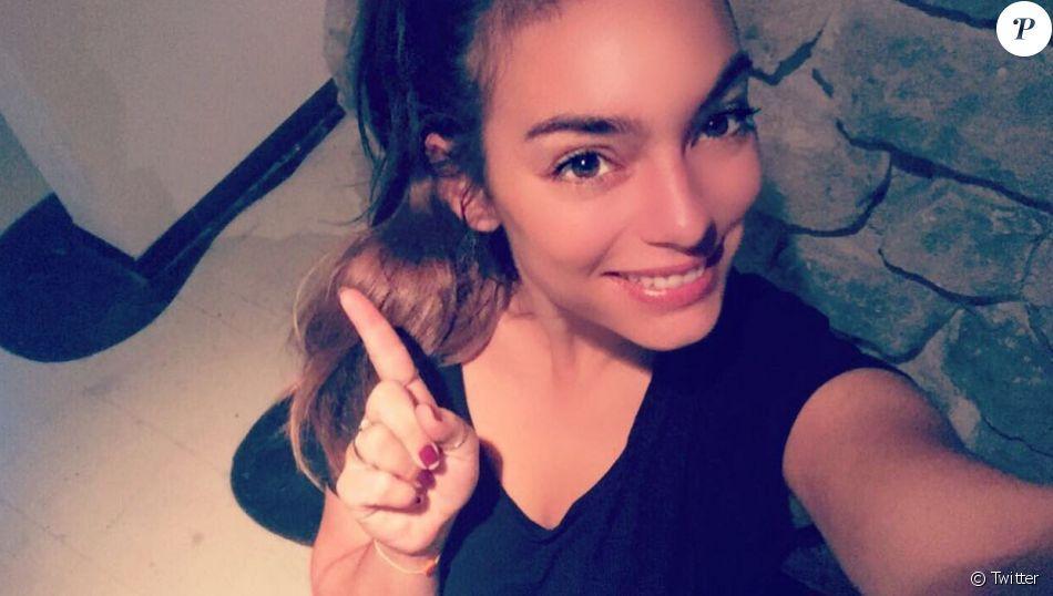 Selfie Alma Hanlon naked (94 images) Porno, Twitter, cleavage