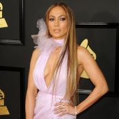 """Jennifer Lopez séparée mais """"in love"""" de Drake : """"Il est génial et talentueux"""""""