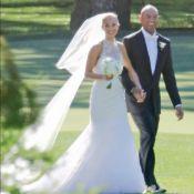 Hannah Davis enceinte : Le mannequin et Derek Jeter bientôt parents