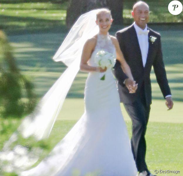 Exclusif - L'ancien joueur de baseball Derek Jeter et Hannah Davis se sont mariés au Meadowood Napa Valley Resort à St. Helena, le 9 juillet 2016.