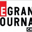 """""""Le Grand Journal"""" s'arrête"""