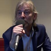 TPMP: Gilles Verdez a-t-il revu JoeyStarr après l'épisode de la gifle? Il répond