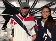 Rocco Ritchie : Le fils de Madonna officialise avec sa petite amie, Kim Turnbull