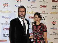 Rachida Brakni et Éric Cantona : Leur vie au Portugal avec leurs deux enfants