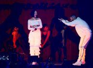 Drake : Tendre déclaration d'amour à Rihanna pour son anniversaire