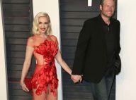 "Gwen Stefani so in love de Blake Shelton : ""C'est tellement incroyable"""