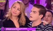 """Julien Castaldi victime d'une mauvaise blague - """"Mad Mag"""", mercredi 22 février 2017, NRJ12"""