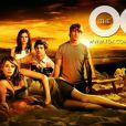 Les riches adolescents de Newport Beach (The OC)