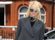 Pamela Anderson en couple : Elle confirme sa romance avec Julian Assange
