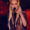 "The Voice 6 : Kap's, Camille Esteban, Emmy Liyana et une ""fille de"" au top !"