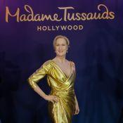 Meryl Streep : Avant les Oscars, la star a eu droit à un petit coup de jeune
