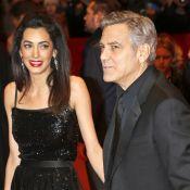 George Clooney : L'une de ses ex-compagnes réagit à l'annonce de sa paternité...