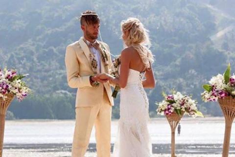 Paga infidèle à Adixia : Les Marseillais annulent leur mariage prévu cet été