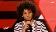 """Le talent Samuel M rejoint l'équipe de Mika dans """"The Voice 6"""" sur TF1 le samedi 27 février 2017."""