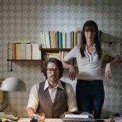 Doria Tillier et Nicolas Bedos : Rencontre avec un couple irrésistible