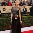 Kate Hudson (robe Dior) à la 23ème soirée annuelle Screen Actors Guild awards au Shrine auditorium à Los Angeles, le 29 janvier 2017 © F. Sadou/AdMedia via Zuma/Bestimage