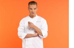 Top Chef 2017  – Maximilien Dienst : Son restaurant est à vendre !