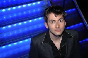Dr Who porte bien son nom... C'est qui le nouveau ?!
