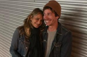 Charlotte Ronson : La styliste et jumelle de Samantha est maman à 39 ans