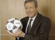 Mort de Raymond Kopa : Les hommages à la légende du foot se multiplient