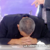 Thierry Ardisson hypnotisé dans SLT : Florence Foresti obligée de le remplacer