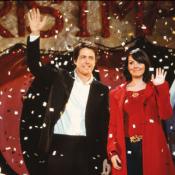 Hugh Grant revient pour Love Actually 2 et il s'est marié !