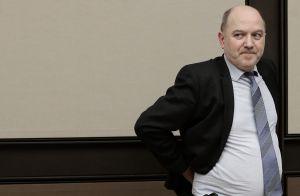 Affaire Denis Baupin : Accusé d'agressions sexuelles, il ne sera pas jugé...