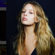 Shanna Besson sur Instagram