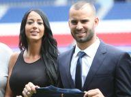 Jesé Rodriguez : Encore un bébé en route, sa compagne bimbo enceinte