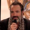 Jean Dujardin, Elsa Zylberstein, Gérard Darmon... Leur déclaration d'amour