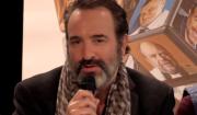 """<span>L'avant-première nationale du film de Claude Lelouch, """"Chacun sa vie"""", à Beaune le 2 mars</span>"""