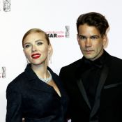 Scarlett Johansson : Romain Dauriac l'implore de retirer sa demande de divorce