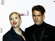 Scarlett Johansson : Romain Dauriac l'implore de retirer sa demande de divorce