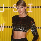 Taylor Swift harcelée : Les messages inquiétants de son délirant stalker...