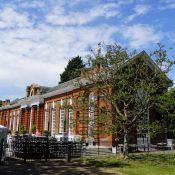 Kate Middleton et William : Colossal projet d'extension à Kensington Palace