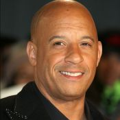 """Vin Diesel, son """"Fast & Furious 8"""" sans Paul Walker : """"On s'en fout du film"""""""