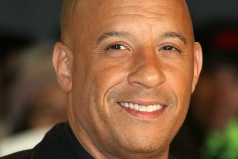 "Vin Diesel, son ""Fast & Furious 8"" sans Paul Walker : ""On s'en fout du film"""