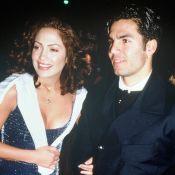 Jennifer Lopez : Les dix hommes (célèbres ou non) qui ont partagé sa vie