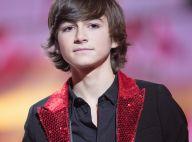 Kids United : Le jeune Esteban change radicalement de tête !