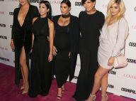 Kim Kardashian et ses soeurs victimes d'un double coup du sort !