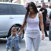 Look de la semaine : Victoria Beckham affronte Kim et Kendall