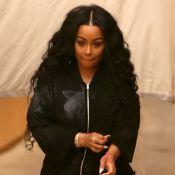 Rob Kardashian : Ses soeurs et son ex Blac Chyna réunies pour fêter ses 30 ans