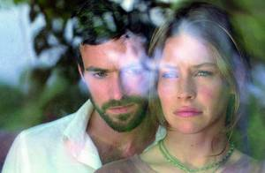 VIDEO EXCLUSIVE : Et après l'amour... scène de ménage entre Romain Duris et Evangeline Lilly !