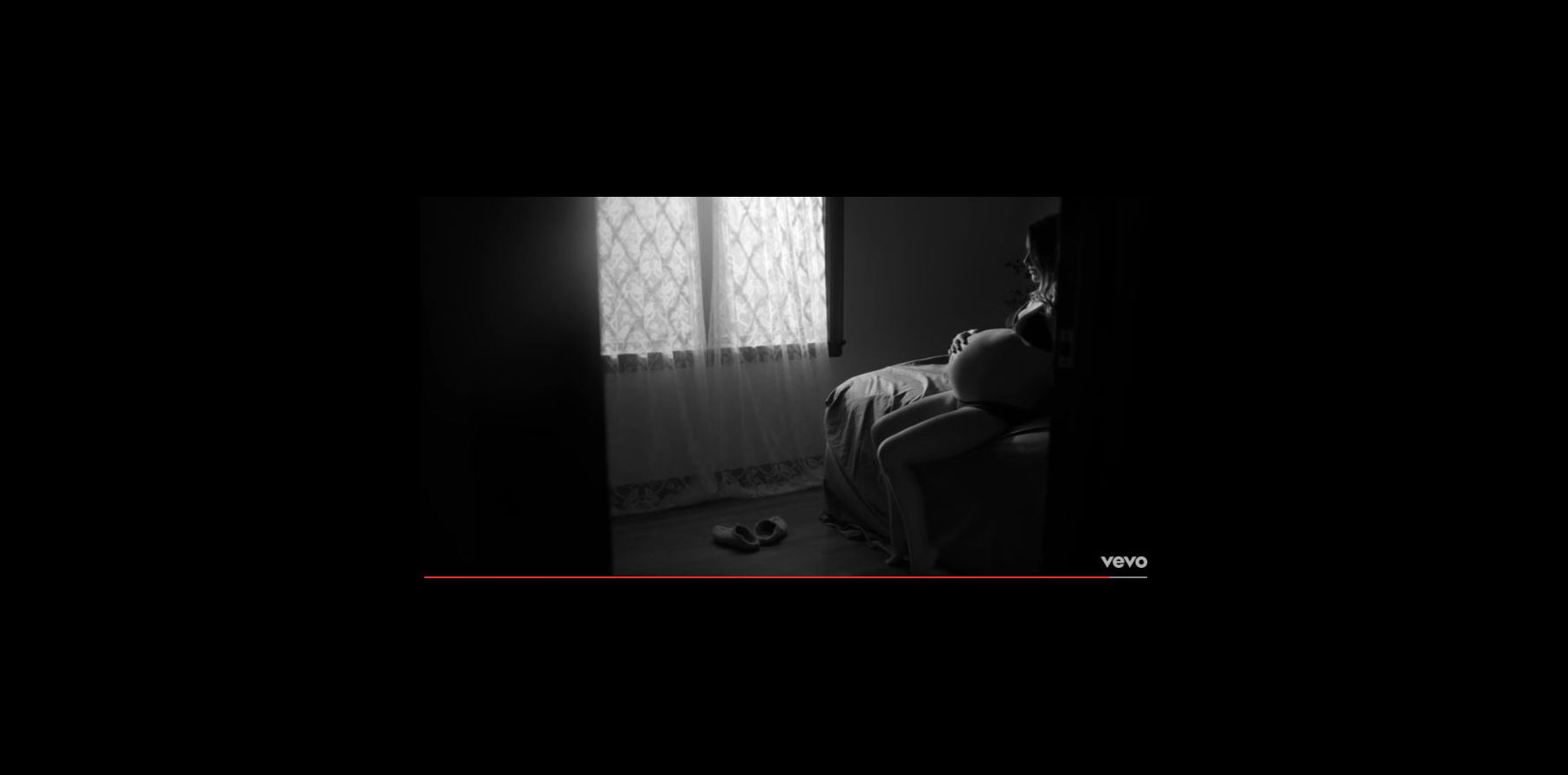 Natalie Portman filmée juste avant son accouchement, son ...