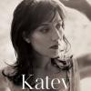Katey Sagal (Mariés, deux enfants) alcoolique et cocaïnomane à 15 ans